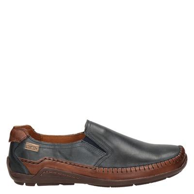 Pikolinos Azores - Mocassins & loafers