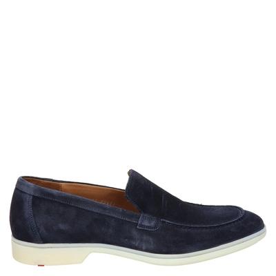Lloyd - Mocassins & loafers