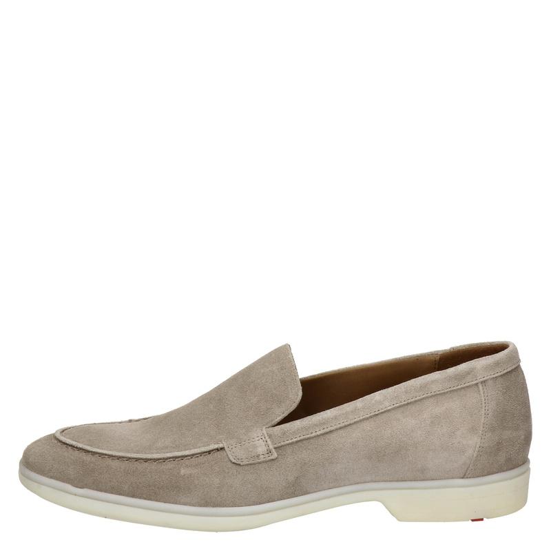Lloyd - Mocassins & loafers - Beige
