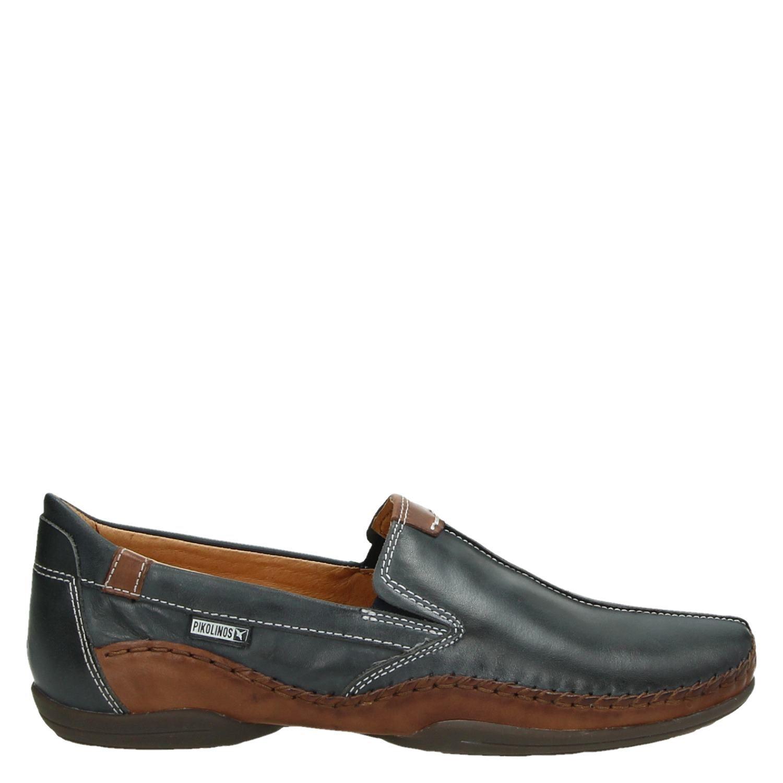 Chaussures Pikolinos Pour Les Hommes Pension Dlojf