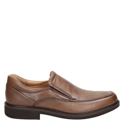 Ecco Holton - Mocassins & loafers