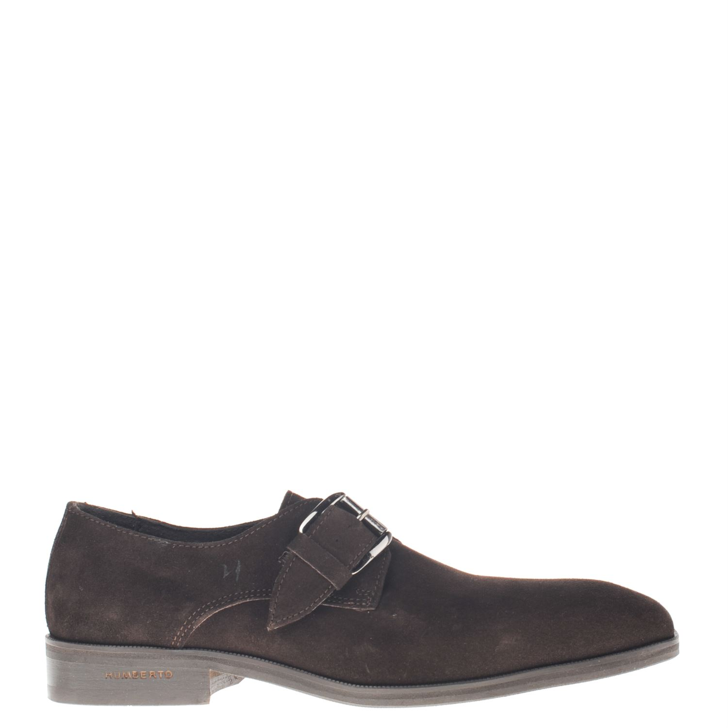 Humberto Chaussures Beige Pour Les Hommes mSLS5GI