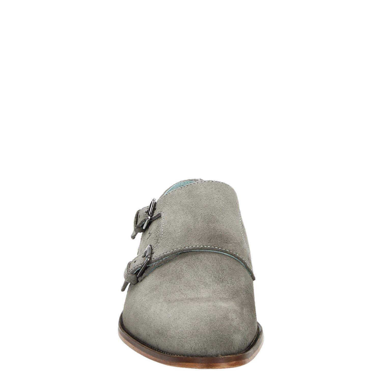 Chaussures Humberto Pour Les Hommes KYaDf62iX