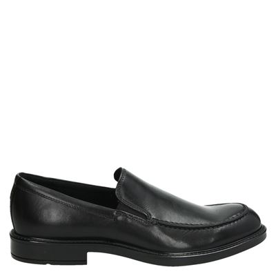 h loafers gekleed/ 0