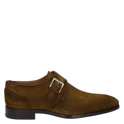 Greve Ribolla - Lage nette schoenen