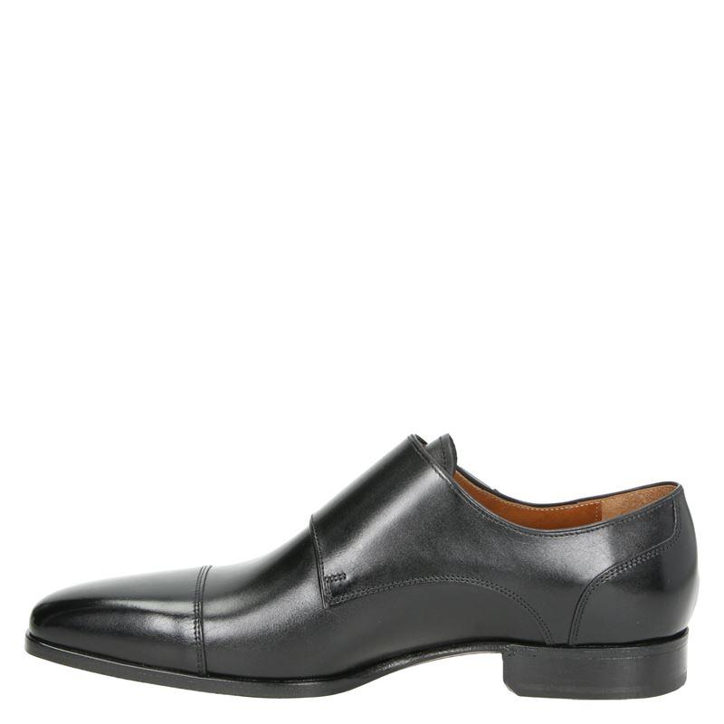 Greve - Lage nette schoenen - Zwart