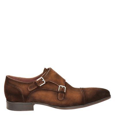 Greve Magnum - Lage nette schoenen