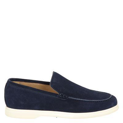 Giorgio - Mocassins & loafers