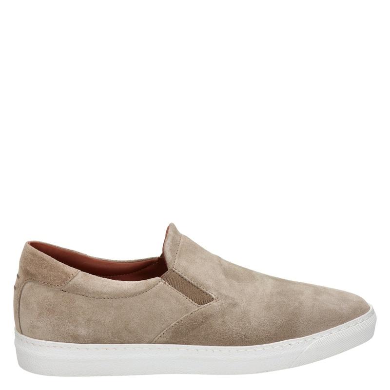 Greve - Mocassins & loafers - Beige