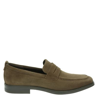 Ecco Melbourne - Mocassins & loafers