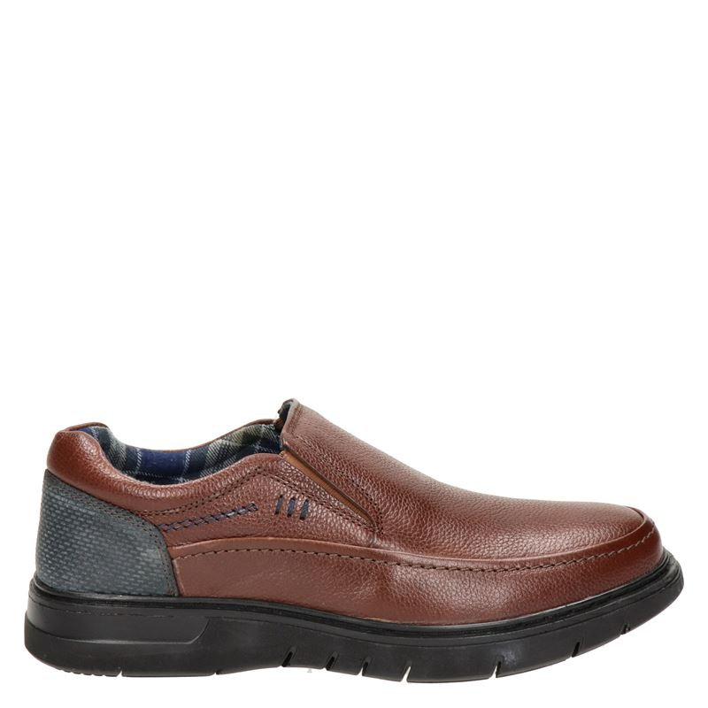 Orchard mocassins & loafers