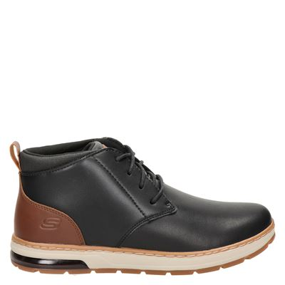 Skechers Streetwear - Veterboots