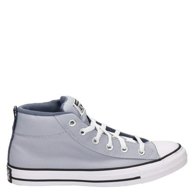 Converse Street Mid - Hoge sneakers