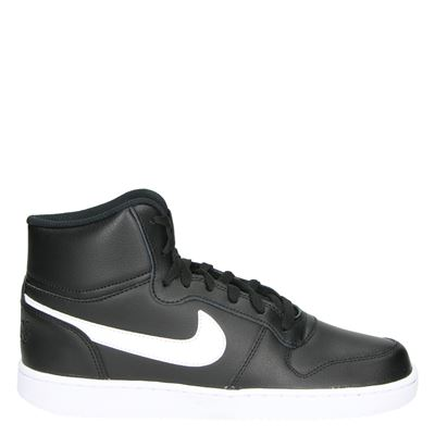 Nike heren sneakers multi