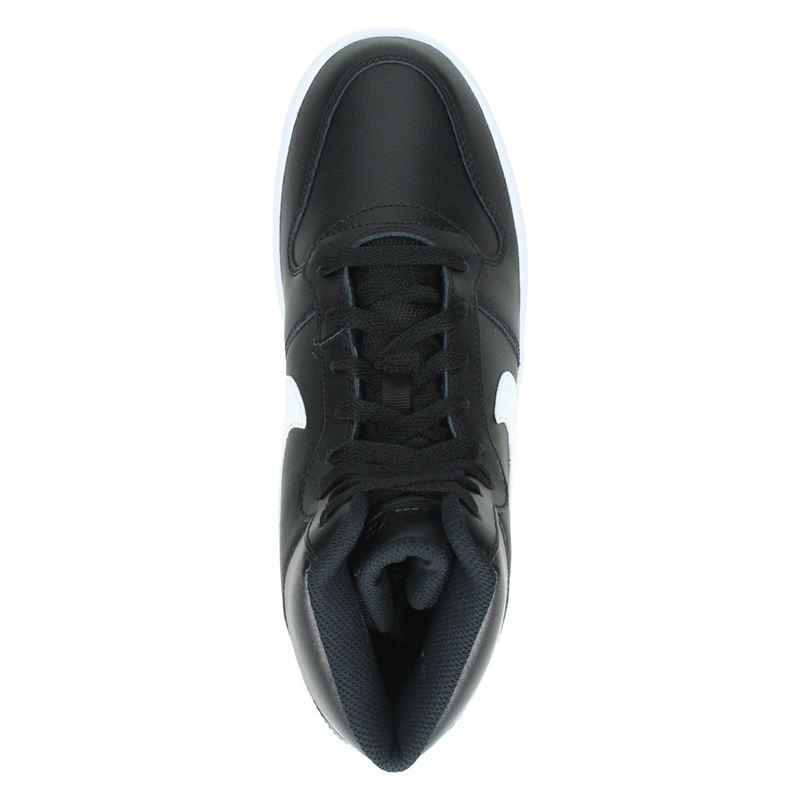 Nike Ebernon Mid - Hoge sneakers - Multi