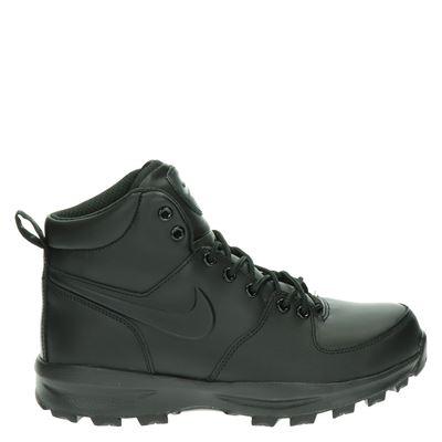 h boots sportmerk