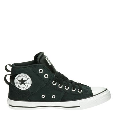 Converse Chuck Taylor All Star - Hoge sneakers
