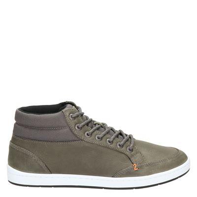 Hub Industry - Hoge sneakers
