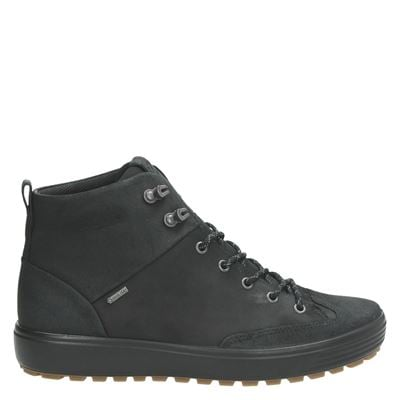 Ecco Soft 7 Tred - Veterboots