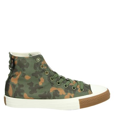 Converse All Star Hi Condura - Hoge sneakers