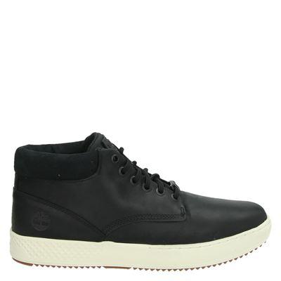 Timberland Cityroam - Hoge sneakers