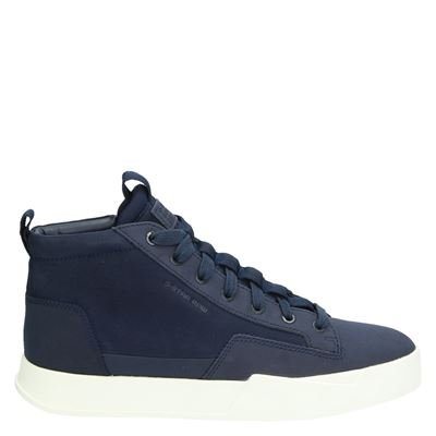 G-Star Raw Rackam Core Mid