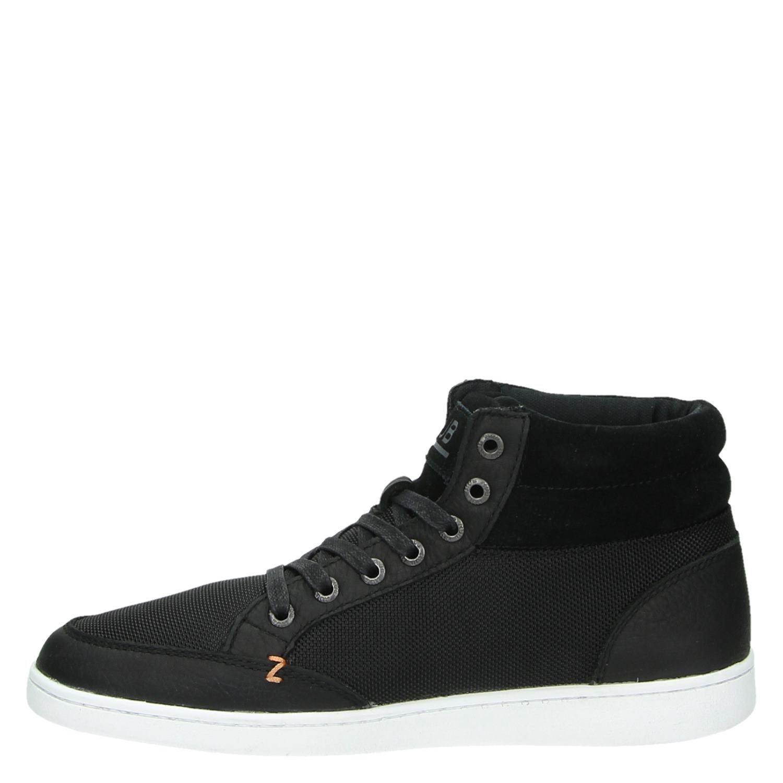 Hub Chaussures Noires 47 Hommes dYkSJyT3