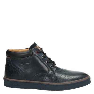 Australian heren boots blauw