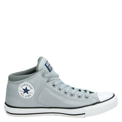 converse all stars wit maat 42