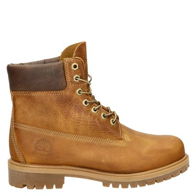 Timberland AF 6 IN ANNVRSRY
