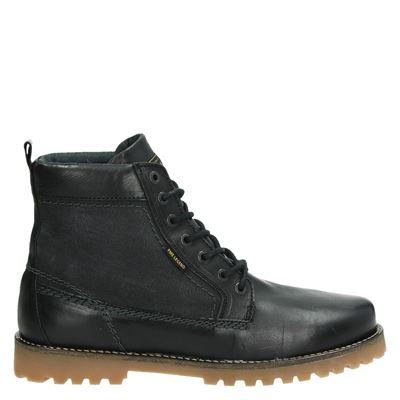 PME Legend heren boots zwart