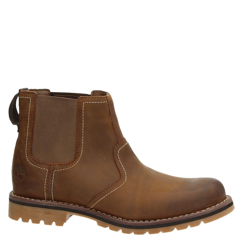 Chaussures Timberland Avec Fermeture Éclair Pour Les Hommes QOzFsJjopn