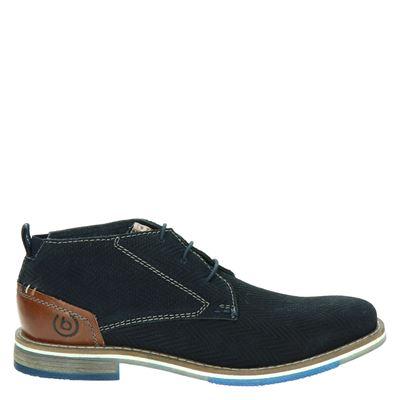 h boots sportief vtr