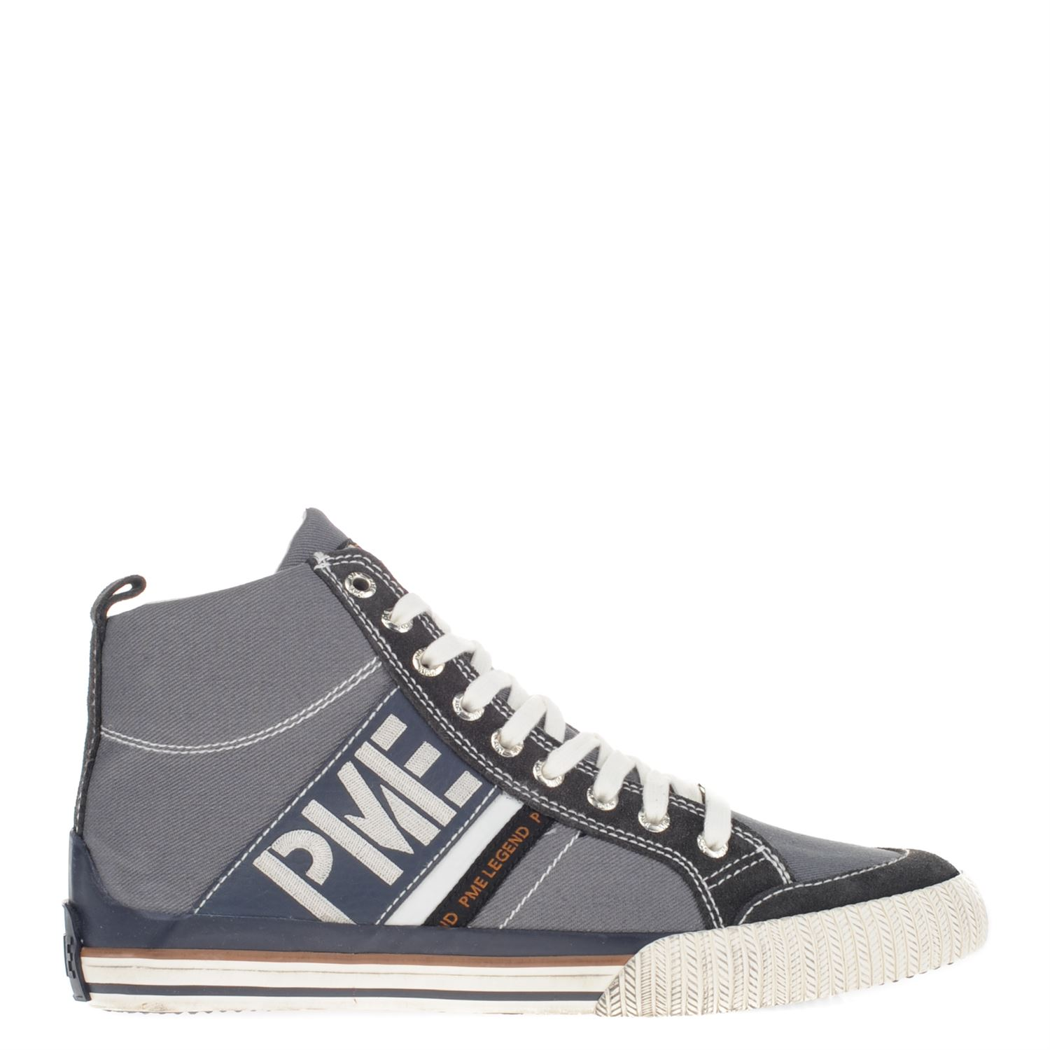 Pall Mall Sneakers RIV24 TLYP