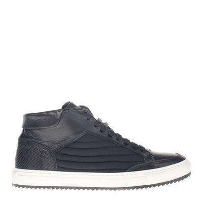 AntonyMorato heren sneakers zwart