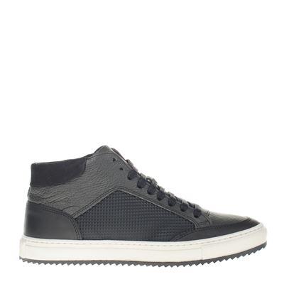 AntonyMorato heren sneakers groen