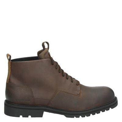 G-Star Raw heren boots bruin