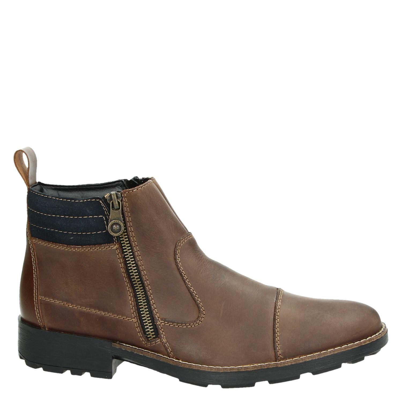 Stores | Rieker Footwear