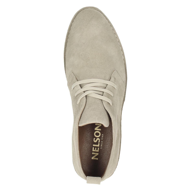 Dames Schoenen en Heren Schoenen online goedkoop voor jou