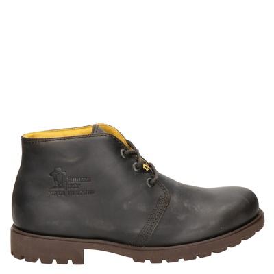 Panama Jack heren boots bruin
