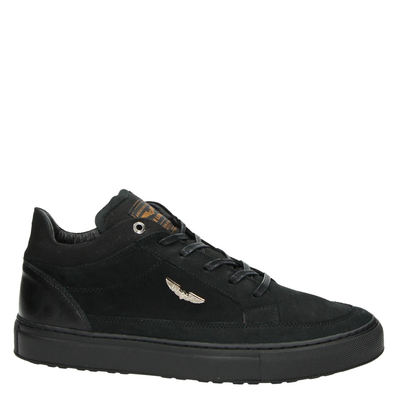Pme Légende Chaussures Marron Pour Les Hommes rxjJJiXw