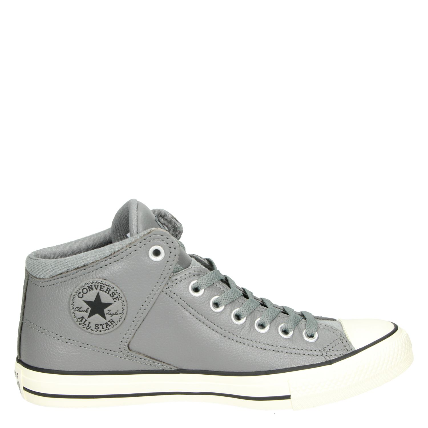 Converse All Star High Street