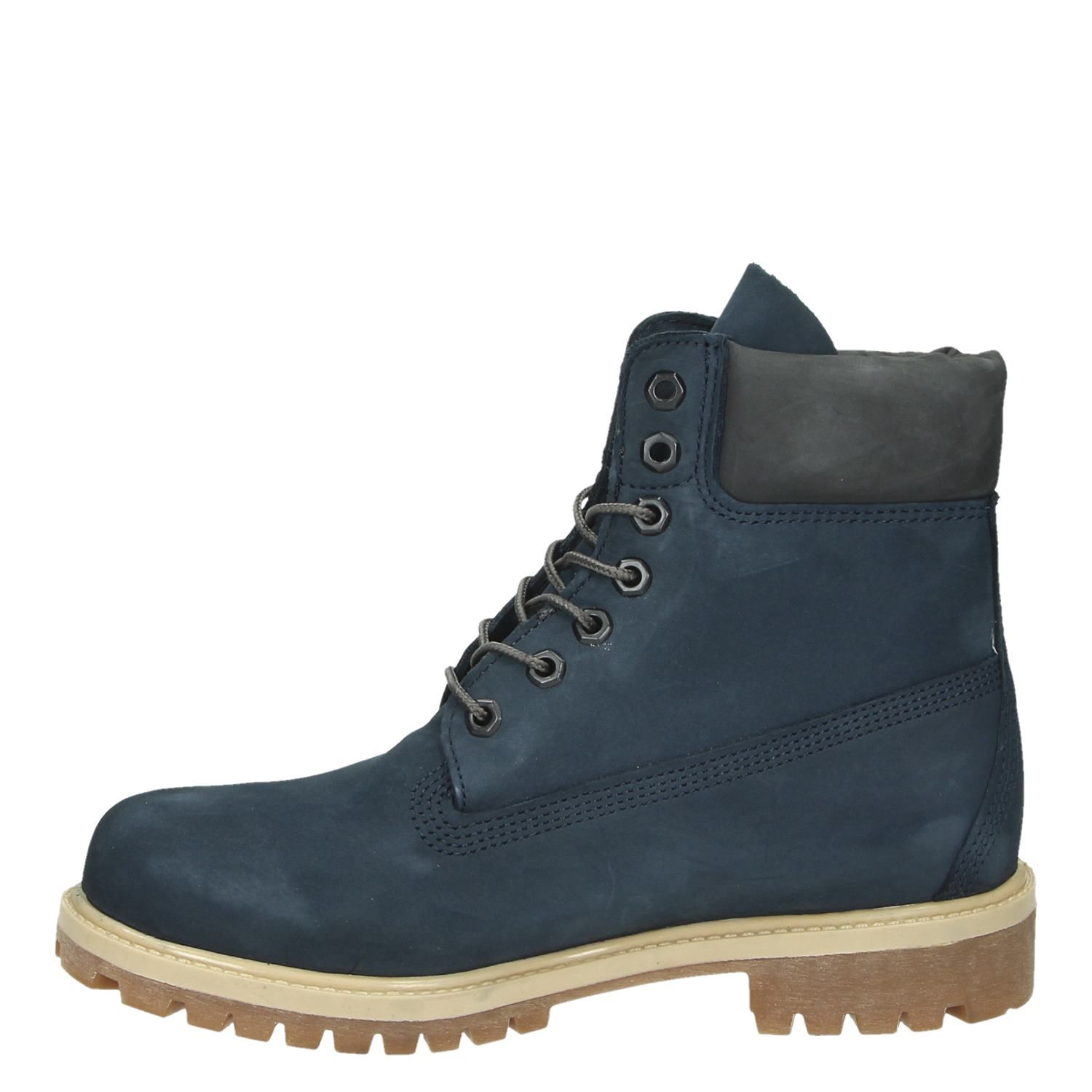 timberland killington bleu