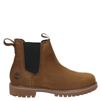 h boots sportief