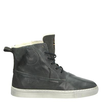 PME Legend heren boots grijs