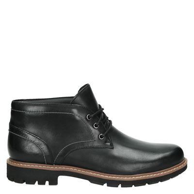 clarks schoenen