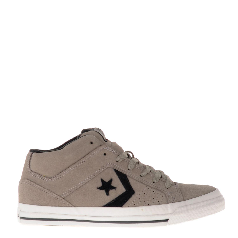 converse heren schoenen