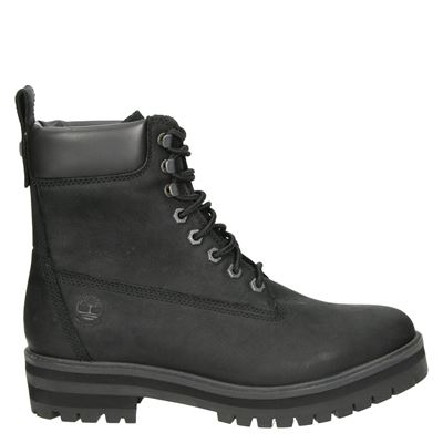 Timberland Courma Guy - Veterboots