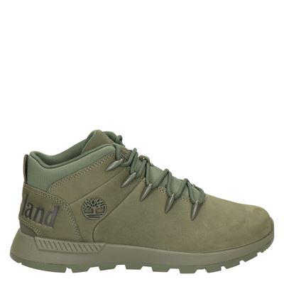 Timberland Sprint Trekker - Lage sneakers