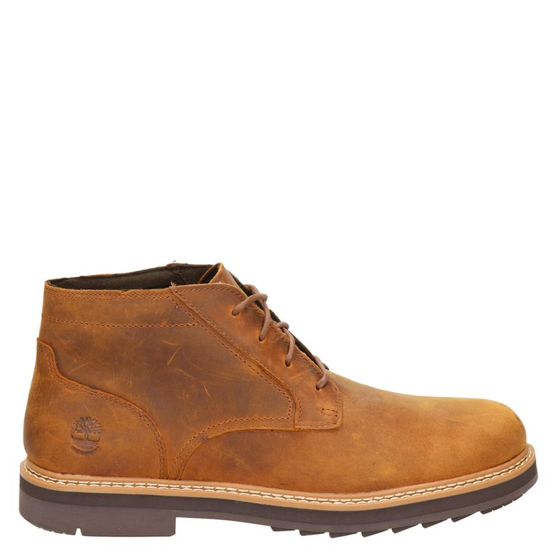 Timberland Squall Canyon veterboots
